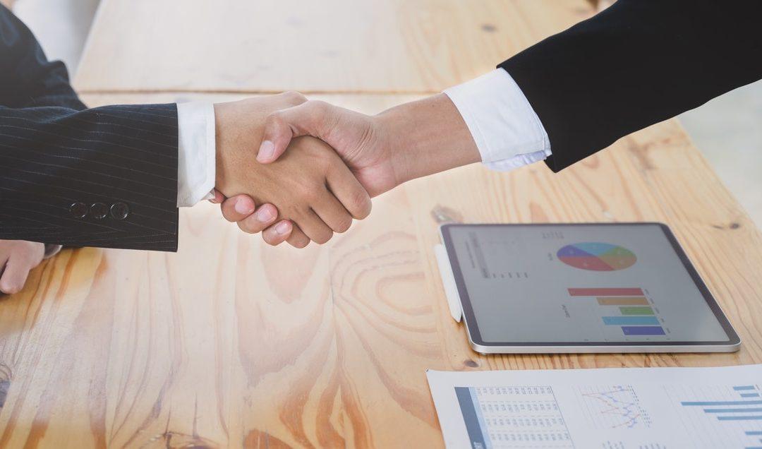 CEGA Security y Futurex Anuncian Alianza Estratégica para Facilitar la Implementación de Soluciones de HSM en el mercado de Latinoamérica