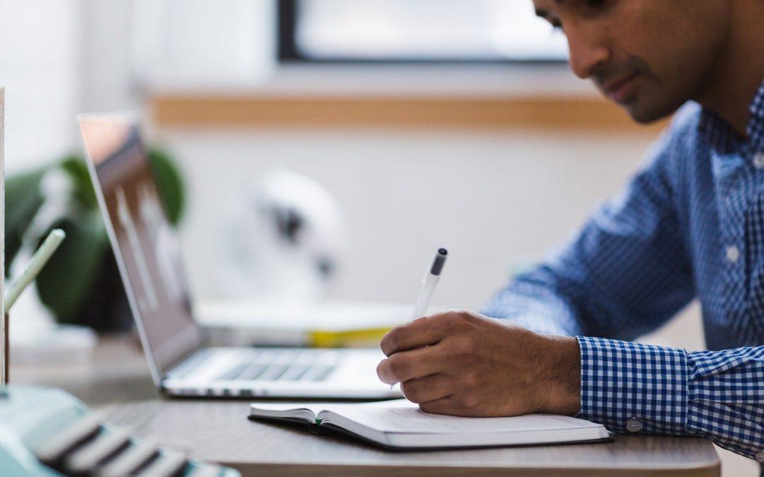 Virtualización, la opción para empresas que requieren más de un HSM